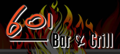 601 Bar and Grill