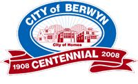 Berwyn Centennial Festival