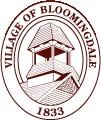 Bloomingdale's Septemberfest