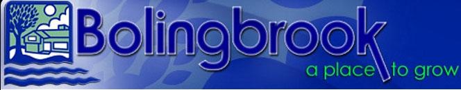 Bolingbrook Jubilee