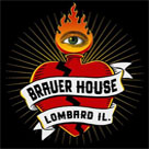 Brauer House