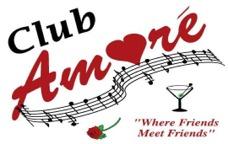 Club Amore