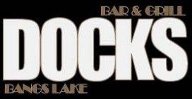 Docks Bar & Grill - Wauconda