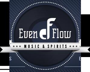 Even Flow Music & Spirits