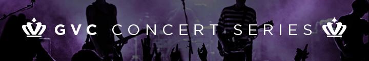 Grand Victoria Casino Concert Series