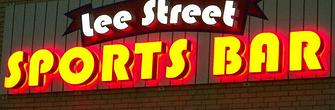 Lee Street Sports Bar