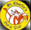 St. Charlies Pub & Grill