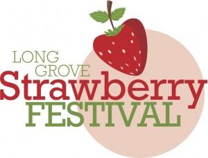 Strawberry Fest