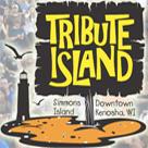 Tribute Island