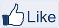 Like Karen Hart Band's Facebook Page