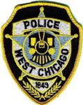 West Chicago Police Department - Michael Browning Fund