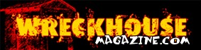 Wreckhouse Magazine