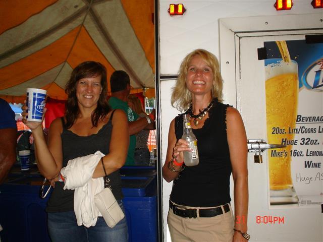 Somonauk Summerfest