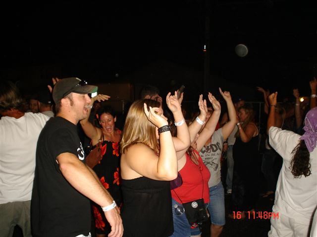 Plainfield Fest