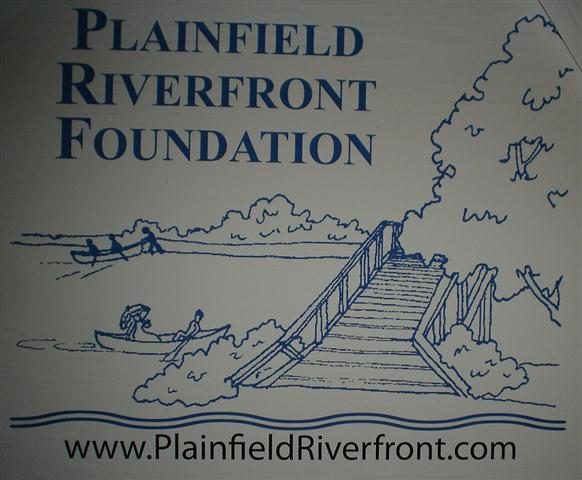 Plainfield River Days